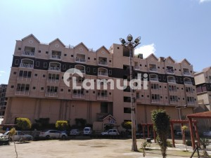 Four Rooms Apartment For Rent