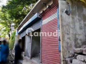 3 Shop For Rent Near Gpo Chowk