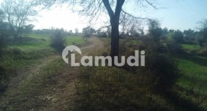 400 Kanal Land For Sale