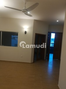 triple story 25x40 brand new house for Rent in G13