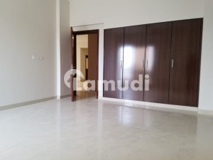 House Available  For Rent Saadi Town Scheme 33
