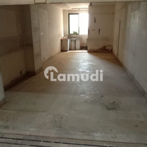 450 Sq Feet Ground Floor Office For Rent