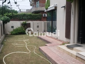 House For Rent In Main Cantt  Upper Mall  Lahore