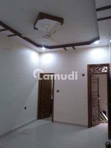 Brand New Portion For Rent At UBL Sports Complex
