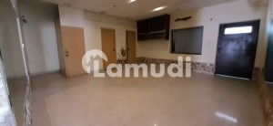 2 Kanal Luxury Royal Place Out Class Modern Luxury Bungalow For Rent In Gulberg Lahore