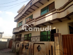 Room For  Rent In Rawal Town