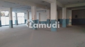 Property Links Offers I10 Markaz 8700 Sq Feet Commercial Space Is Available For Rent