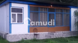 House For Sale Gilgit Danyore CPEC Road