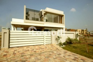 Royal Class Owner Needy Brand New Bungalow