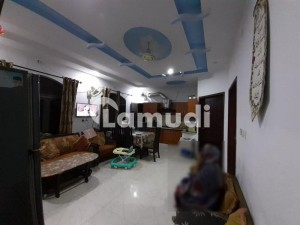2 Bedroom Flat For Sale In The Heart Of Ichra