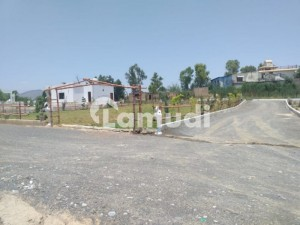 Shop For Sale In Pine City Haripur