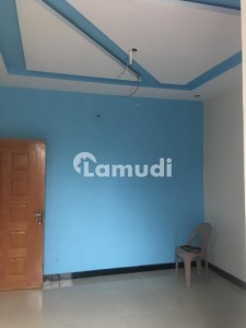 Brand New Double Storey House In I-10/1 Near To Markaz Ideal Location