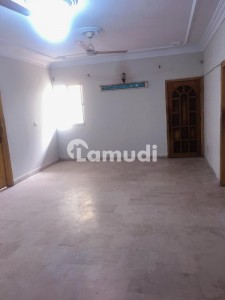 2000 Square Feet 1st Floor Apartment Available For Sale In Dha Phase 5