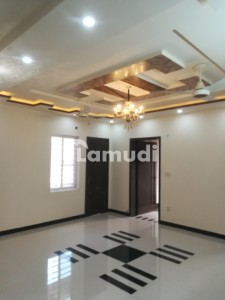 10 Marla New House For Rent Prime Location Hot Deal