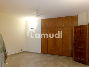 12 Marla Beautiful House For Rent At Prime Location Gulberg