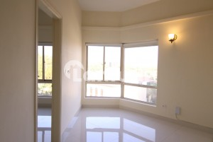 Diplomatic Enclave Fully Furnished 2 Bedroom Apartment Available For Rent