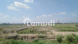 9 Acre Land For Sale Raja Jang