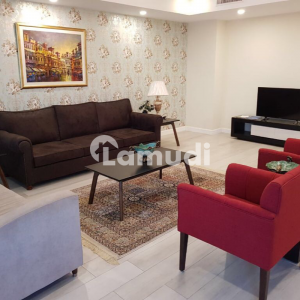 One Bed With Study Room Flat For Sale