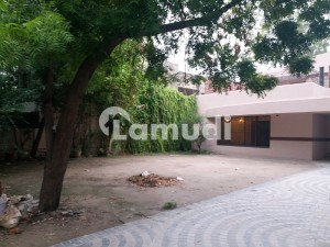 2 Kanal 15 Marla House For Rent In Gulberg Iii Lahore