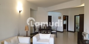 Renovated Fully Furnished & Equipped Apartment, Ready To Move  In