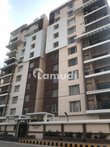 Brand New Artistic Interior Design Apartment For Rent In Royal Elite At Reasonable Price