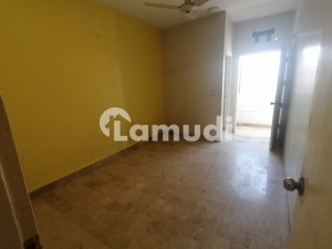 1000 Square Feet Apartment Available For Rent In Phase 6