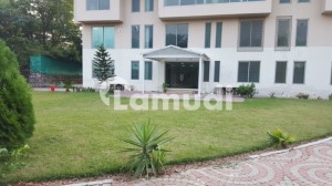 Commercial Building For Sale In Diplomatic Enclave