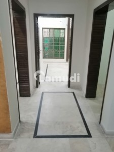 10 Marla Lower Portion For Rent In Abdalians