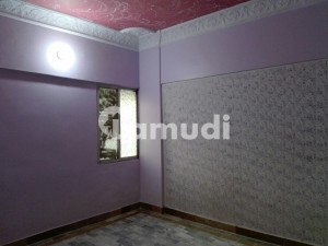 House Is Available For Sale At GulistaneJauhar  Block 15