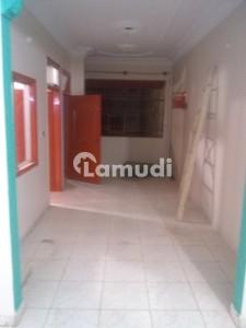 First Floor New Portion For Rent