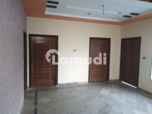 Prime Location House Available For Rent In Madina Town