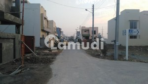 Plot Is Available For Sale Plot No 217