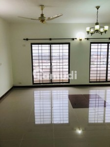 Askari 14 Brand New Flat Is Available For Rent