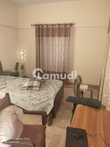 Extremely Beautiful And Spacious Penthouse Suitible For Big Family