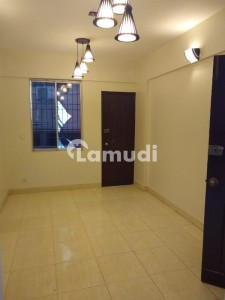 Renovated Apartment Is Available For Rent