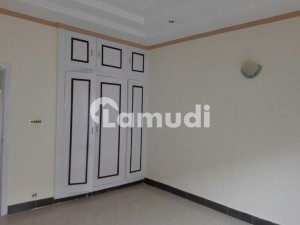 Good Location Portion Is Available For Rent In Islamabad  G-10