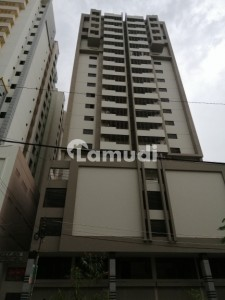 Flat Of 2100  Square Feet For Rent In Khalid Bin Walid Road