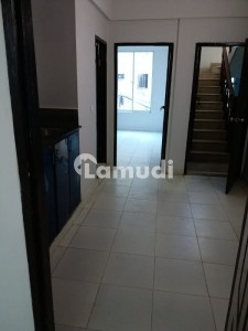 Studio Apartment Available For Rent In Muslim Commercial Dha Phase 6 Karachi