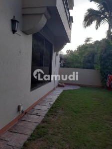 House Is Available For Rent In F-8/2 Islamabad