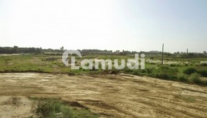 12 Marla Residential Plot For Sale in CDA Sector F-16 Khayebane Kashmir Jamu and Kashmir Cooperative Housing Society Islamabad