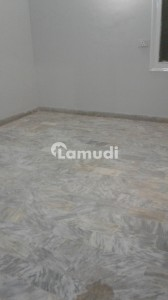 Gulshan E Iqbal Block 13d1 240 Sq. Yards  House For Sale Double Story