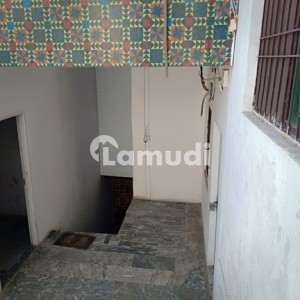 Hostel 2 Seater Sharing Room Is Available For Rent Per Seat Bed Available Rent 9000