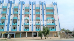 New Flat On Installments In Hyderabad