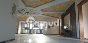 750 Square Yards Brand New Double Storey In North Nazimabad  Block H