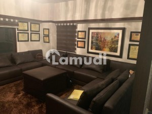 5000sq ft 5bed DD Very Well Maintained Pant House For Sale In Gulistan e Jauhar Block 10A