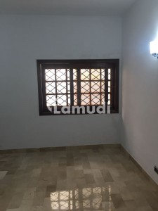 Sale 5 Bedrooms Old Bungalow Ground 1 For Sale In Bath Island Clifton Only 675