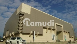 Shop Is Available For Sale In Mall Of Islamabad