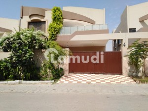 Beautiful House Adjacent To Masjid Is Available For Sale