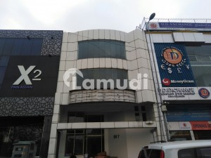 Building For Sale On Good Location