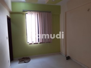 CC 65 500 Sq Feet Studio Apartment On Rent In Defence